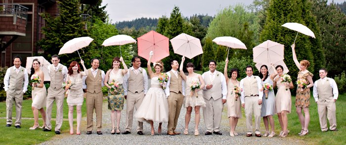 Wedding-Parasols1