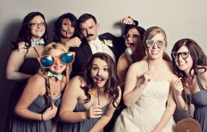 ab-wedding-photobooth-2012-36
