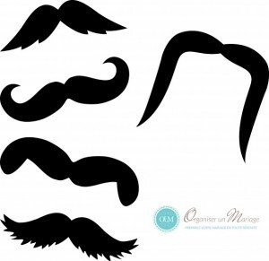 diy-moustaches-img