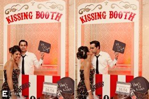 kssing-booth-for-weddings