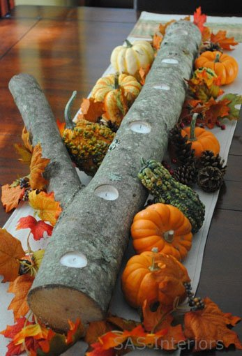 awesome-outdoor-fall-wedding-decor-ideas-6