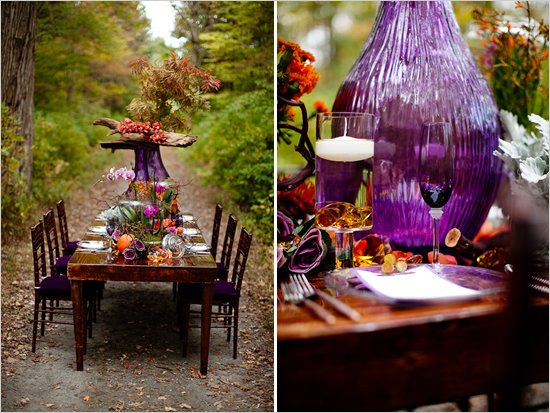 purple-fall-wedding