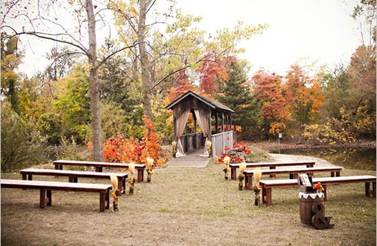 rustic-fall-wedding